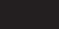 male-logo